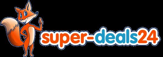 super-deals24.de